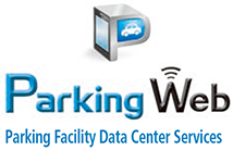 Parking Facility Data Center Services