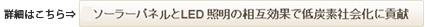 nihonbashi_br.jpg